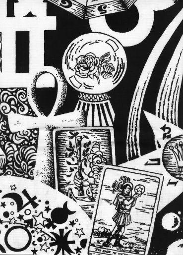 astrology-fabric-globe.jpg