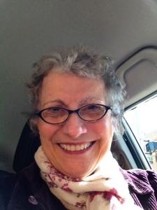 Jeanne Adwani
